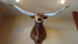 Cattle Baron Restaurants Inc